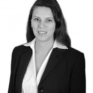 Australian Financial Complaints Authority - AFCA