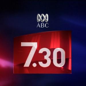 abc-7.30-report